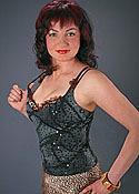 See LubovBabkova's Profile