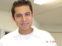 luis male from Mexico