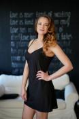 See profile of Anastasiya