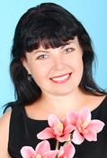 See SvetlanaTheOne4U's Profile