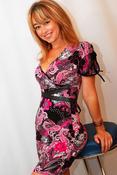 See Olga1435's Profile