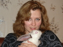 See V_Natalia's Profile