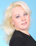 AnzhelikaCaring female from Ukraine