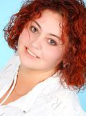 See VictoriaTender's Profile