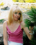 Alla_34 female from Ukraine