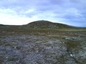 See profile of llllllllllllllløøøøøøøøøøøøøøøøøøø