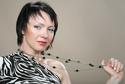 See Tatyana_40's Profile