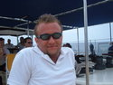 Andreas76 male from Austria