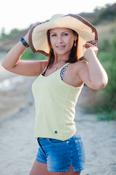 See Liliya_smile's Profile