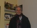 goodmen male from United Kingdom
