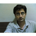 Rajesh male from India
