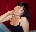 See Svetlanachka's Profile