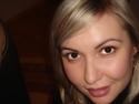 See profile of ALENA ISMA