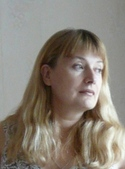 See profile of Helen