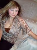 See JarinaLove's Profile