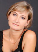 See LyudmilaPleasing's Profile