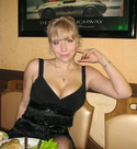 Alyona female from Russia