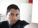 Rameez male from Canada