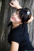 See danceinlove's Profile