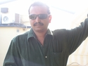 suresh30gem male from India