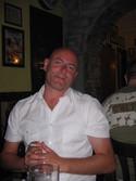 brad male from United Kingdom