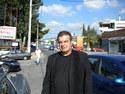 love_bill male Vom Greece