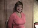 See profile of Sveta