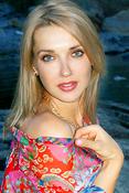 See G_odessa's Profile