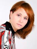 See InnaAngel8's Profile