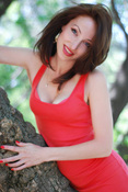 See profile of Yuliya