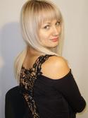 See profile of Tanya