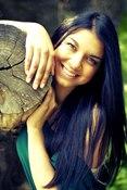 See Karina_Kiss's Profile
