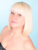 LyudmilaPatientLove female from Ukraine