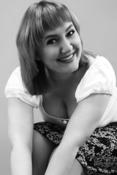 See Irina2480's Profile