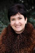 See Elena_1974's Profile