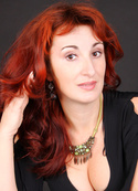 See ValentinaLovingHeart's Profile