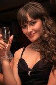 See Alina_Malina's Profile