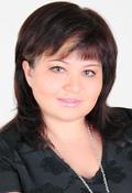 See YelenaSoul's Profile