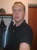 bert male from Finland