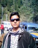 jeetu male from India