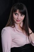 Liliya female from Ukraine