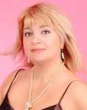 See IrinaHappyDay's Profile