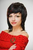 See Alla_chered's Profile