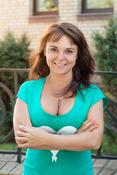 See Yulia123's Profile