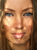 See Yulia_SPB's Profile