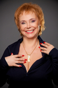 See Lili2010's Profile