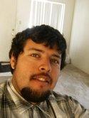 saul david aleman male from USA