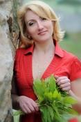 Nataliya female from Ukraine