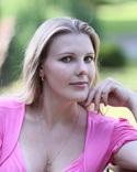 See Petr_Anna's Profile