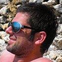 See Ready_Roman's Profile